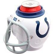 FanMug Indianapolis Colts Mug, Various, Multi-Color by FanMug