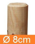 pali-in-legno-di-pino-palo-tornito-senza-punta-oe-8-h200-impregnato-trattato-x-recinzione-staccionat