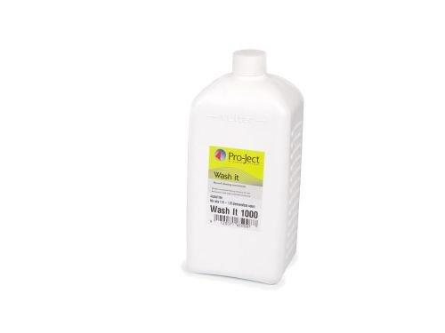 pro-ject-wash-it-reinigungsflussigkeit-fur-plattenwaschmaschine-vc-s-inhalt-1000ml