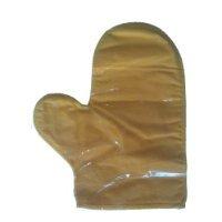 nushine-manopla-de-limpieza-de-laton-cobre-y-bronce-contiene-agentes-especiales
