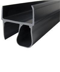 garage-door-parts-retainer-and-weather-stripping-combo-2-x-8-sold-in-pairs-by-garage-door-parts