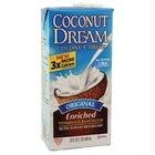 Imagine Foods Original Coconut Drink (12x32 Oz)