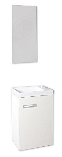 baikal-24010011-mueble-con-lavabo-y-espejo-para-aseo-color-blanco