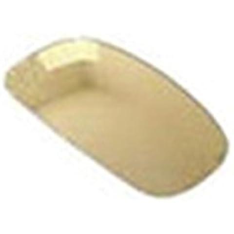 SCANIA 316918 VETRO SPECCHIO pezzo di ricambio per CAMION 142 143 144