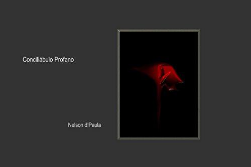 Conciliábulo Profano (Portuguese Edition)