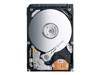 Toshiba MQ01ABD0100 - Disco duro interno 2