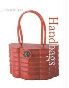 handbags-pocket-collectors