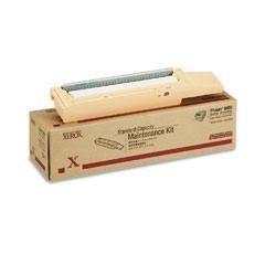 Xerox 108R00602 - MAINTENANCE KIT PHASER 8400 10K - 10k Phaser
