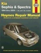 kia-sephia-1994-2001-spectra-2000-2004-haynes-repair-manual-1st-edition-by-haynes-2005-taschenbuch