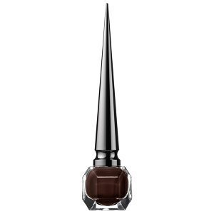 christian-louboutin-nail-colour-the-noirs-04oz-kheops-dark-brown-by-christin-louboutin