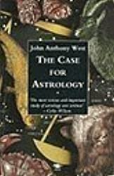 The Case for Astrology