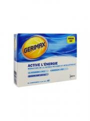 gerimax-active-lenergie-90-tablets
