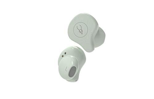 Kopfhörer Sabbat X12 Pro 5.0 Bluetooth Wireless Headset Ohrhörer für Apple Android
