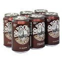 Dr. Brown's Cream Soda (Case of 24) - 12 Oz Cans by Canada dry
