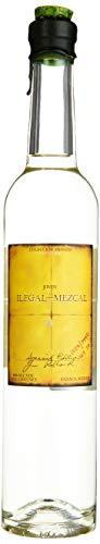 Ilegal Joven Mezcal Tequila (1 x 0.5 l)