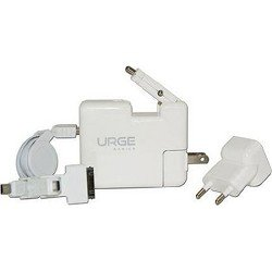 urge-basics-ug-dualhomecartvl-international-dual-usb-home-and-car-charger-with-2800mah-power-bank-wh