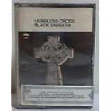 Headless Cross [Musikkassette]