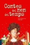 Contes Del Nen Del Temps