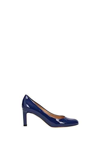 pumps-salvatore-ferragamo-damen-lackleder-blau-leo700619601-blau-365eu
