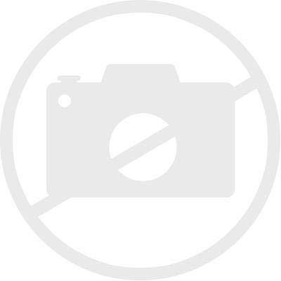 Arisol Lamellenvorhang Kunststoff 220x100cm Sichtschutz Insektenschutz Camping Vorhang Caravan Wohnmobil