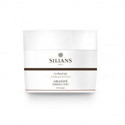 silians-paris-granite-corps-cereales-sucre-roux-200ml