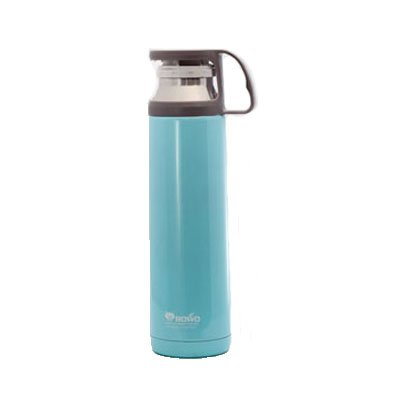 dc94d1254 EasyBuy India 350ML Stainless Steel thermocup Vacuum Flask Thermoses Tea  Coffee Insulated Mug Home Travel Thermos