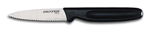 Dexter Outdoors Parer Display (36-P40846'S) Roast Slicer