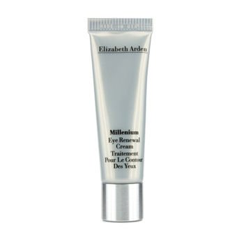 Elizabeth Arden Millenium Eye Renewal Cream 15 Ml 15 ml