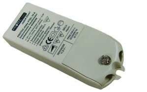 protecclass-ptel-70-k-elektronischer-trafo-20-70-va