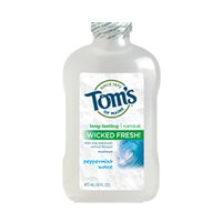 pack-of-5-x-toms-of-maine-wicked-pepermint-mouthwash-16-oz