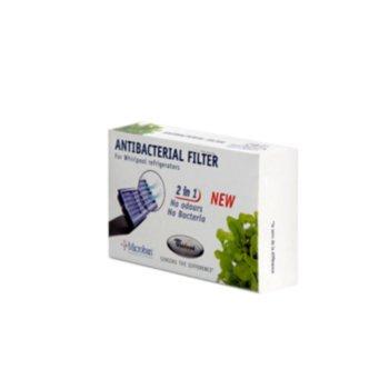 wpro-2-filtres-microban-antibacteriens-pour-refrigerateurs