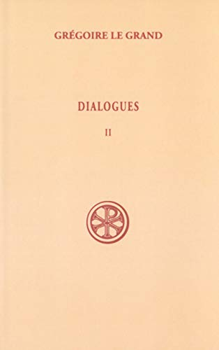 Dialogues - tome 2 (Livres I-III) (2)