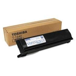 toshiba-tos21135-cartouche-toner-laser-pour-t-1640e-5000-pages