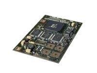 Cisco Systems AIM-ATM-VOICE-30 -