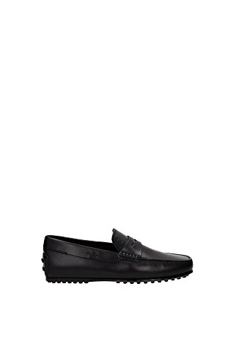 loafers-tods-men-leather-black-xxm0lr00011d90b999-black-9uk