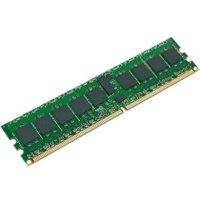 hp-imsourcing 8GB voll gepuffert, DIMM, PC2-53002x 4GB DDR2Speicher, 8GB (2x 4GB)-DDR2SDRAM-667MHz DDR2-667/PC2-5300-ECC-Voll gepuffert, 240-pin, DIMM-397415-b21 -