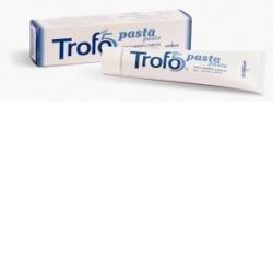 trofo-5 pasta per pelli sensibili 75 ml