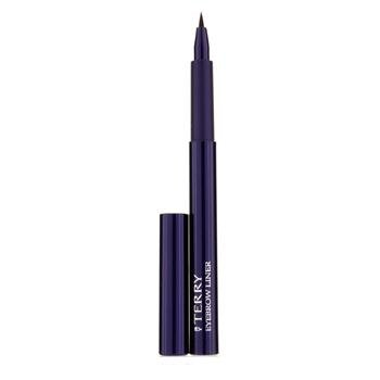 By Terry - Eyebrow Liner - # 1 Blonde 1.1Ml/0.03Oz - Maquillage
