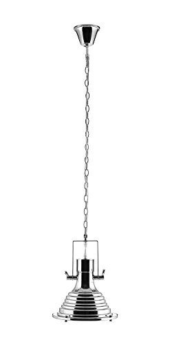 lexmod-eei-1578-bell-stainless-steel-ceiling-fixture-in-silver-by-lexmod