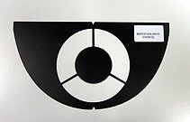 Solinco Logo Tennis Racket String