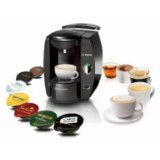 tassimo-carte-noire-voluptuoso-colombia-rainforest-alliance-vrifi-16-t-discs