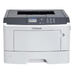 7dn Laserdrucker ()
