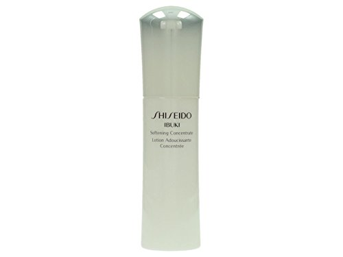 shiseido-ibuki-softening-concentrate-75-ml