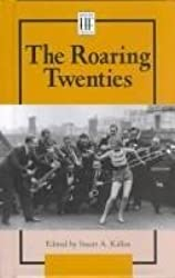 The Roaring Twenties (History firsthand)