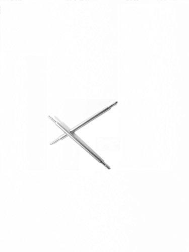 1paar-22mm-federstege-uhrenstifte-uhrenarmband-uhrband-uhrenband-uhrarmband-stifte-watch-band-spring