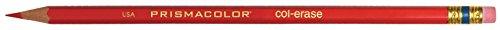 prismacolor-col-erase-pencil-with-eraser-carmine-red-lead-barrel-12-count