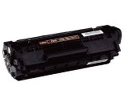 Preisvergleich Produktbild Canon FX-10 Fax-Toner 0263B002
