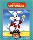 Peter Cottontail / Read & Listen by ()