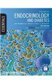 Essential Endocrinology and Diabetes 6e - With Wiley Desktop Edition and Coursesmart