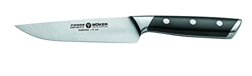 Böker Forge Universalmesser 03BO504